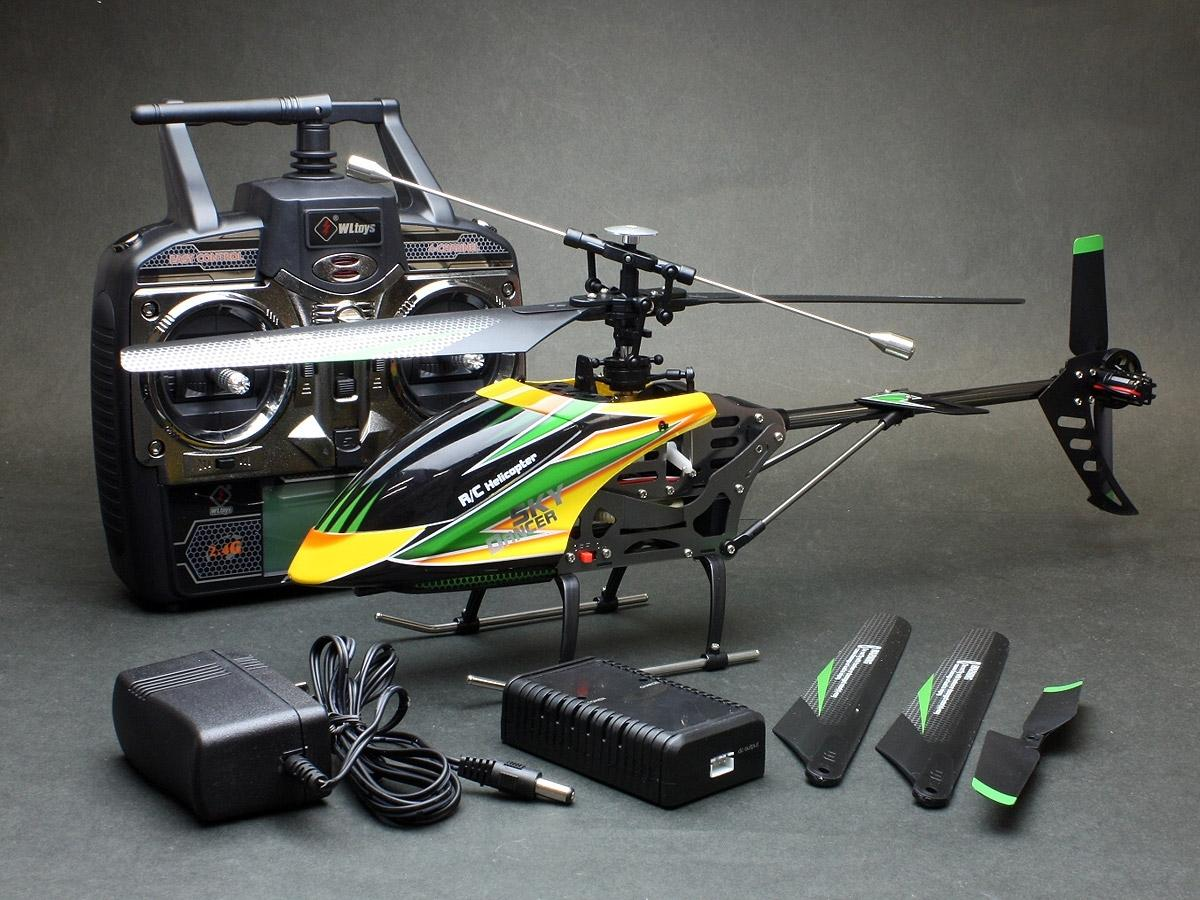 wltoys v912 helicopter with Rc Helicopter Wl Toys V912 4ch Rtf on V911 Helicoptere Electrique 4CH 2 4Ghz besides 171829535885 likewise Index besides MLB 813695820 Helicoptero V912  pleto Radio 24ghz Heli Wltoys 4 Canais  JM as well 711535 1432482647.