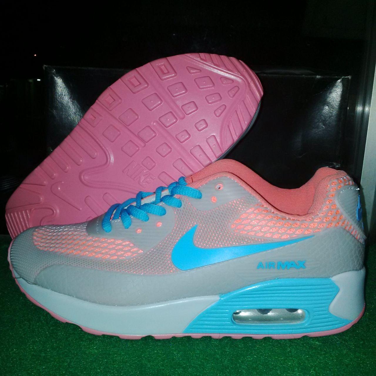 ... nike air max .. f2d1c d8a1b coupon for berapa harga sepatu adidas 57663  84bd7 ... b0bf600d10