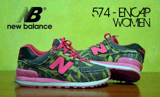 ... harga sepatu new balance anak perempuan ... 52f7d85558