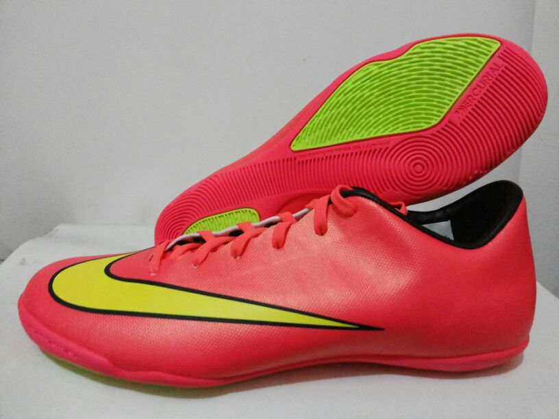new arrival 5dbe5 bed36 netherlands jual nike mercurial victory v ic sort 0083a dff29