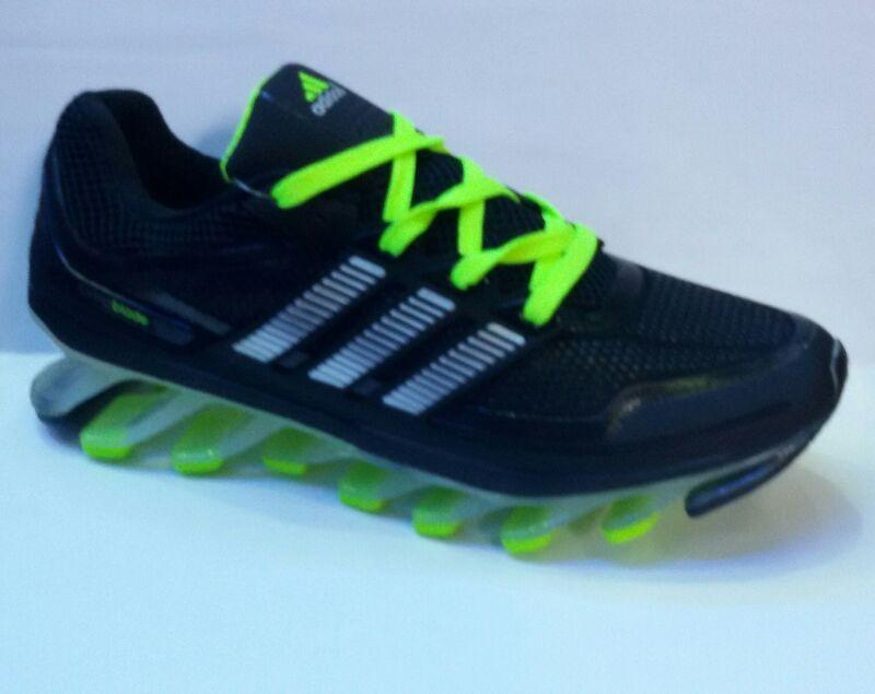 ... good jual sepatu adidas springblade running mens 06 14603 toko bang  komet tokopedia 28fc6 b188b e623363be0