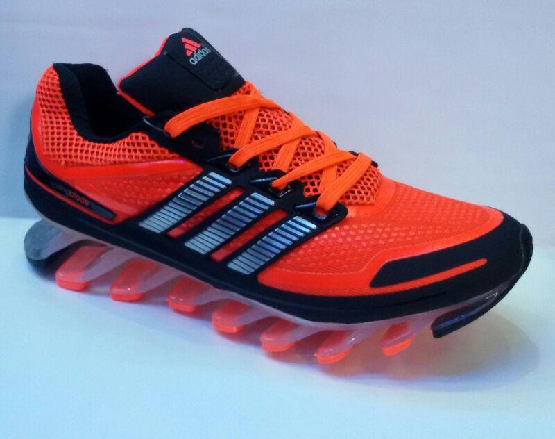 ... promo code for jual sepatu adidas springblade running mens 08 14603 toko  bang komet tokopedia 4257d 271f02898f