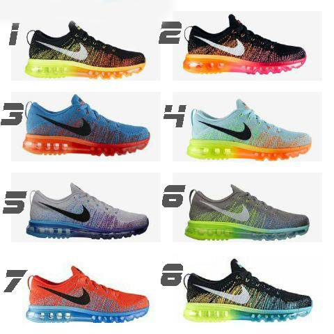 huge discount 570cb f5d82 ... denmark jual sepatu nike air max 90 kw super . 1774456245f872 efe0 11e3  a095 5fa72523fab8 2da19