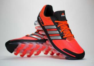 ... new zealand sepatu adidas spring blade original 5bcec b34eb 48445acaf1