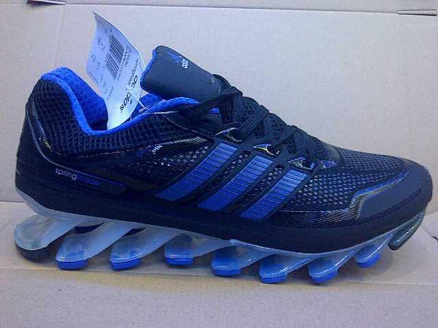 ... reduced sepatu adidas blade terbaru by sepatu adidas blade original  cc37c 54e53 51d11210eb