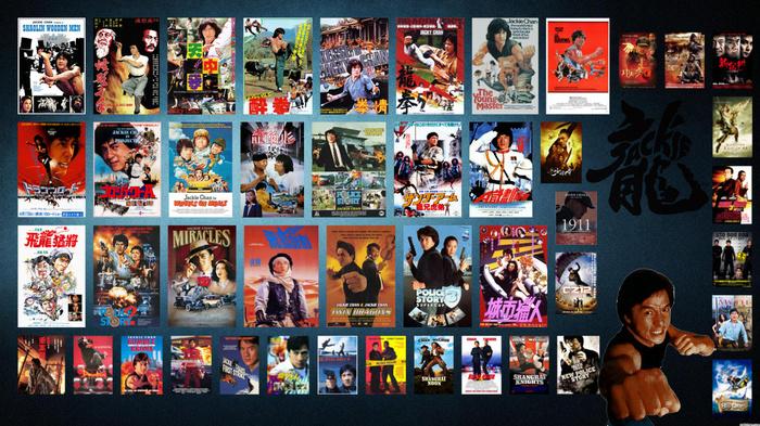 Nonton Film Online Streaming Movie Terbaru, TV Seri Sub Indo