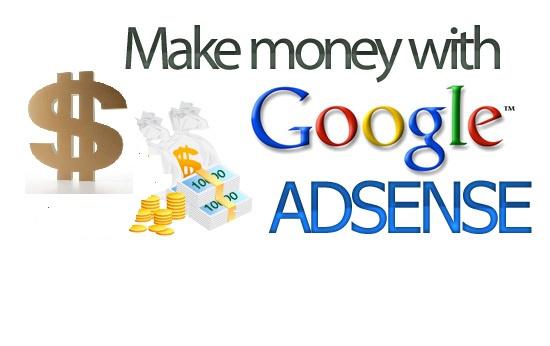 Download free cara mendapatka 1000$ dengan adsense
