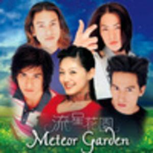 Arti Lagu Meteor Garden Qing Fei De Yi
