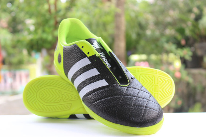 Adidas 11pro Futsal