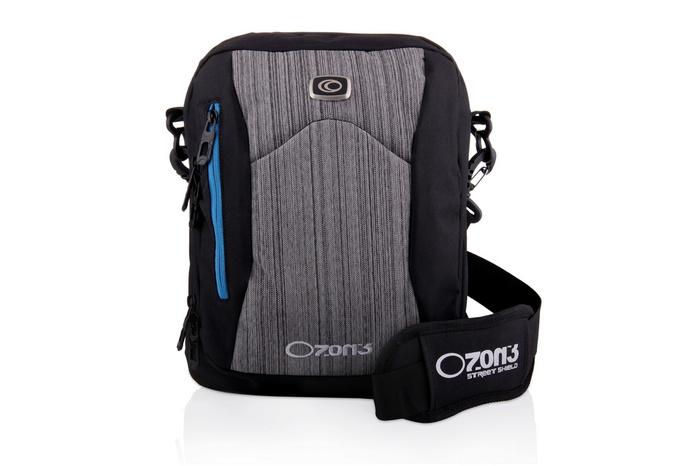 Netbook Ipad Tablet Shoulder Bag Ozone 727