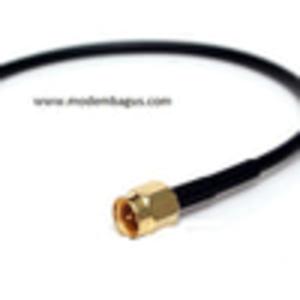 Jual Pigtail Untuk Huawei E5172 Home Router LTE 4G Bolt