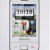 Firmware Evercoss T1 Spd 6531
