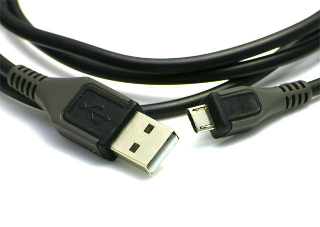 Nokia Ca 101 Connectivity Cable : Jual nokia data cable connectivity ca original
