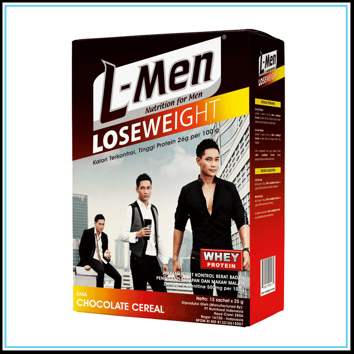 Walmart canada weight loss products image 1