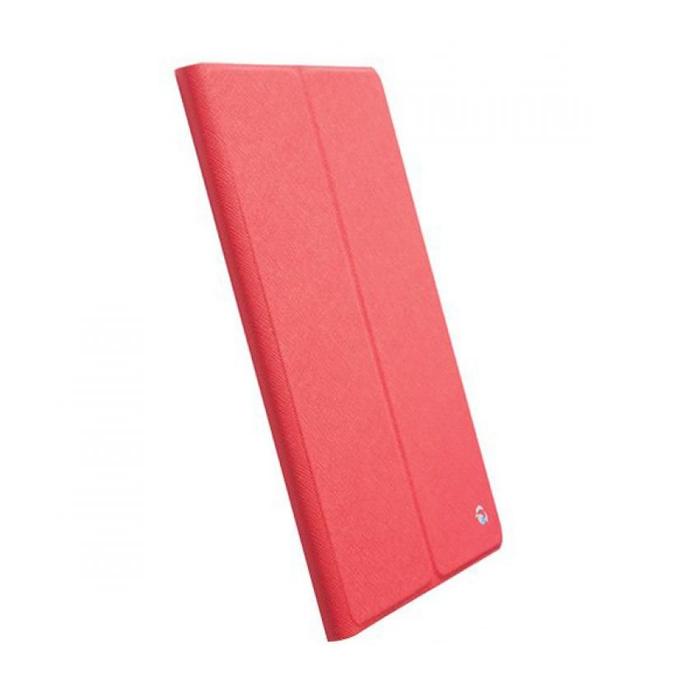 KRUSELL iPad Mini Retina Malmo Case - RED