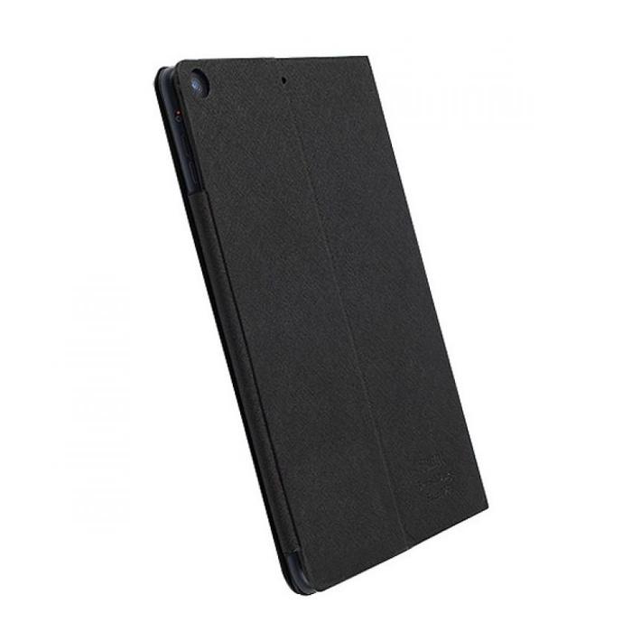 KRUSELL iPad Mini Retina Malmo Case - Black