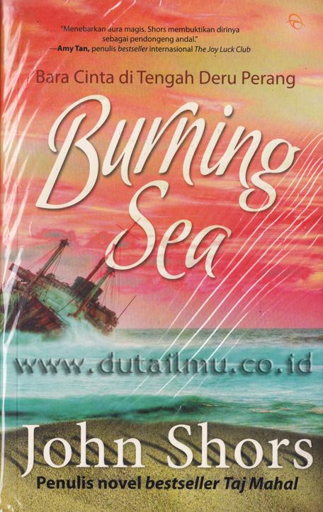 Download Ebook Novel Bahasa Indonesia Gratis