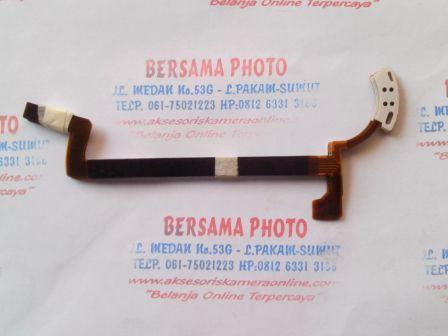 Flex Focus Lensa tamron 18-200mm utk kamera Canon