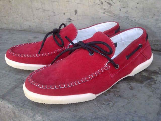 Gambar Jual Sepatu Casual Moofeat Nevada Sawargi Shoes Tokopedia ... f2ee543cd0