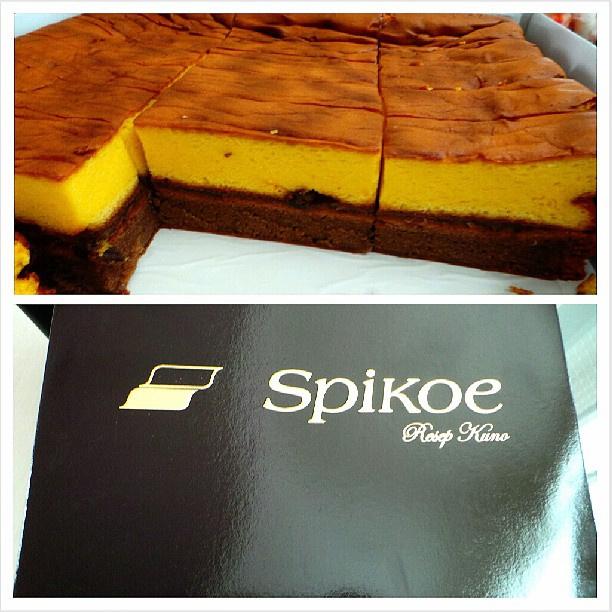 Pin Resep Kue Apem Selong Ajilbabcom Portal Cake on Pinterest