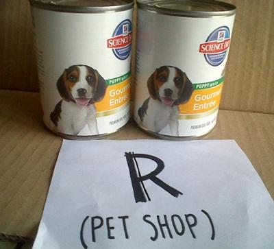 Beli Orijen Dog Food