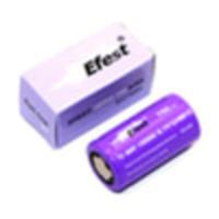 https://ecs3.tokopedia.net/newimg/product-1/2014/9/6/76313/76313_3b9b76b4-3565-11e4-8d57-e1c04908a8c2.jpg