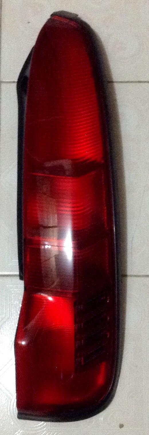 Jual Lampu Stop DAIHATSU TARUNA Tom Autopart Tokopedia Source · Jual Lampu Belakang Daihatsu Taruna Orisinil Astra Daihatsu LampuMobil Tokopedia