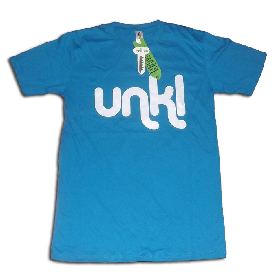 Hasil gambar untuk UNKL347