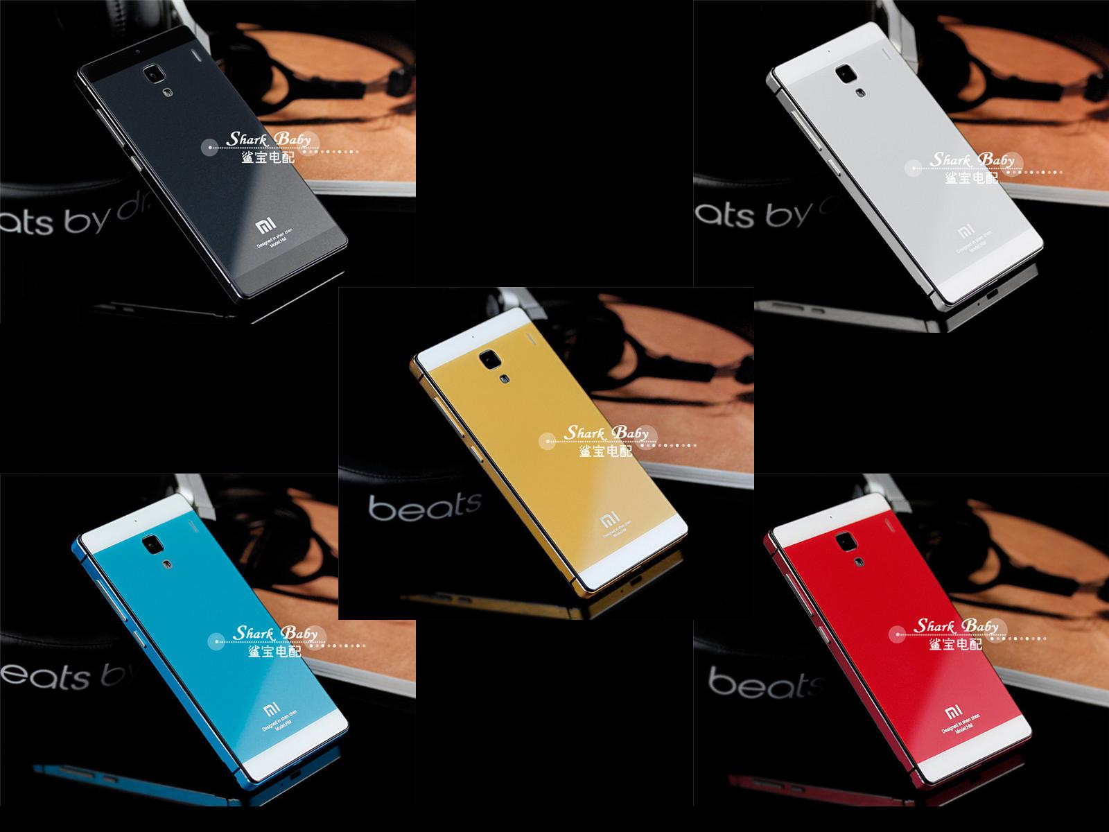 gl case xiaomi redmi 1s with Rumahcase Hardcase Slim Armor Hybrid Cocose Xiaomi Redmi 1s Note 4g Mi3 on Rumahcase hardcase Slim Armor Hybrid Cocose Xiaomi Redmi 1s Note 4g Mi3 together with