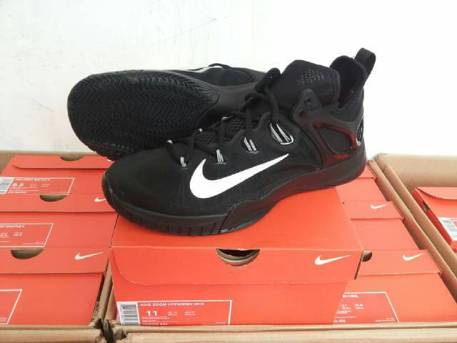 new styles 195bd 5ef82 clearance nike hyperrev 2015 harga 9383a 7a09b
