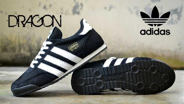 47126e8ae ... top quality sepatu adidas zx racer black 100 original harga promo di  lapak 45736 28547 australia