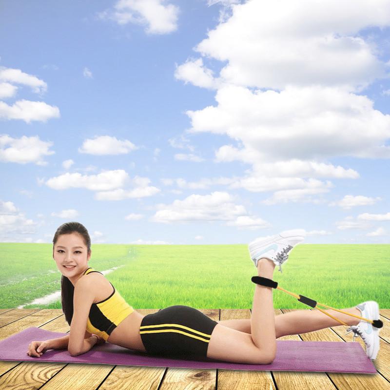 jual yoga