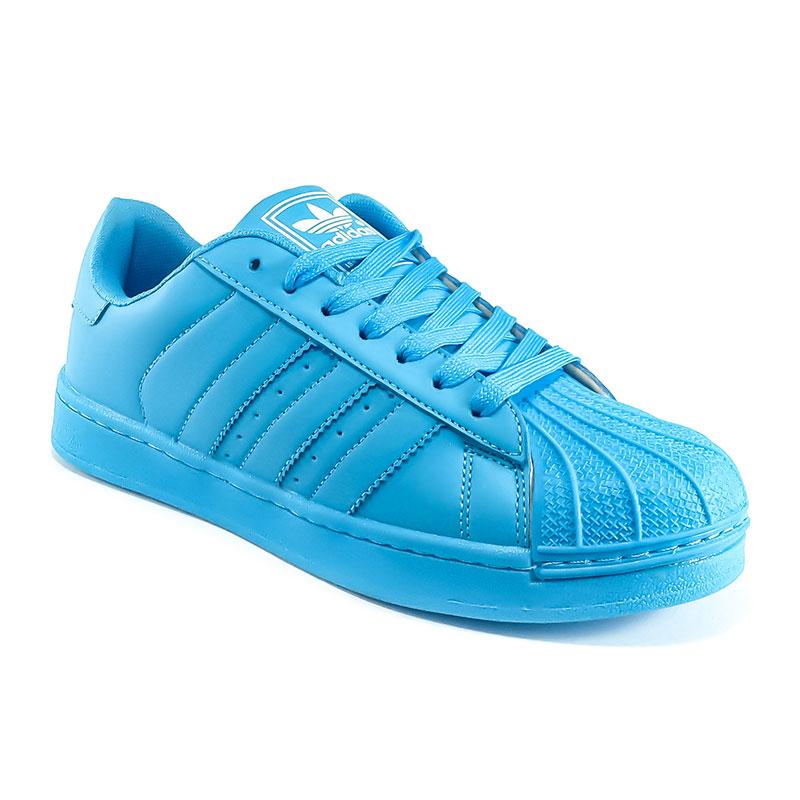 factory authentic 97739 eafaa italy harga adidas superstar supercolor original 31c7b 69c8b