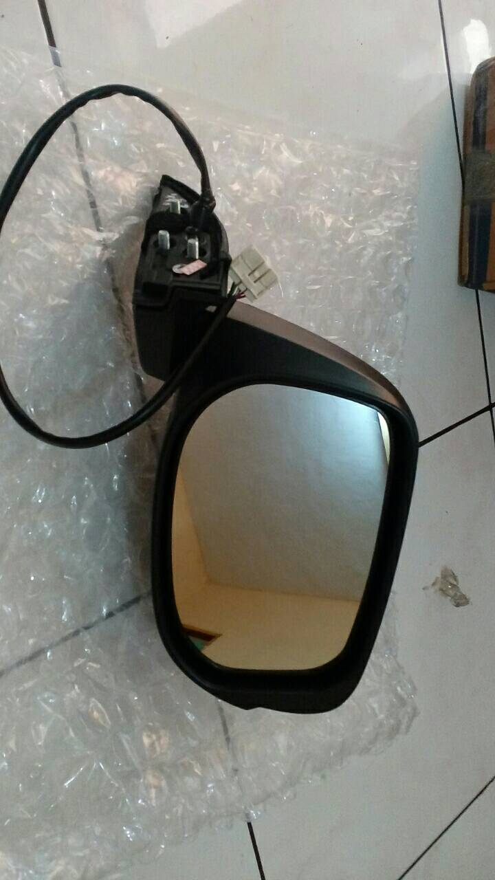 spion honda jazz rs