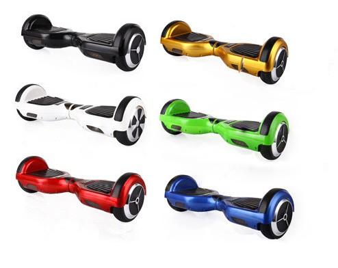 harga Vivan Hoverboard Self Balancing Segway - Smart Wheel Balance Scooter Tokopedia.com