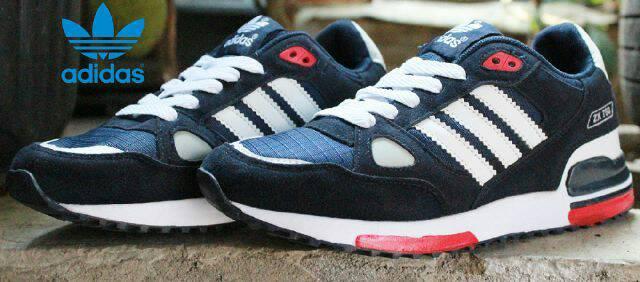 Jual Produk Sepatu Adidas Zx750 Original Murah dan