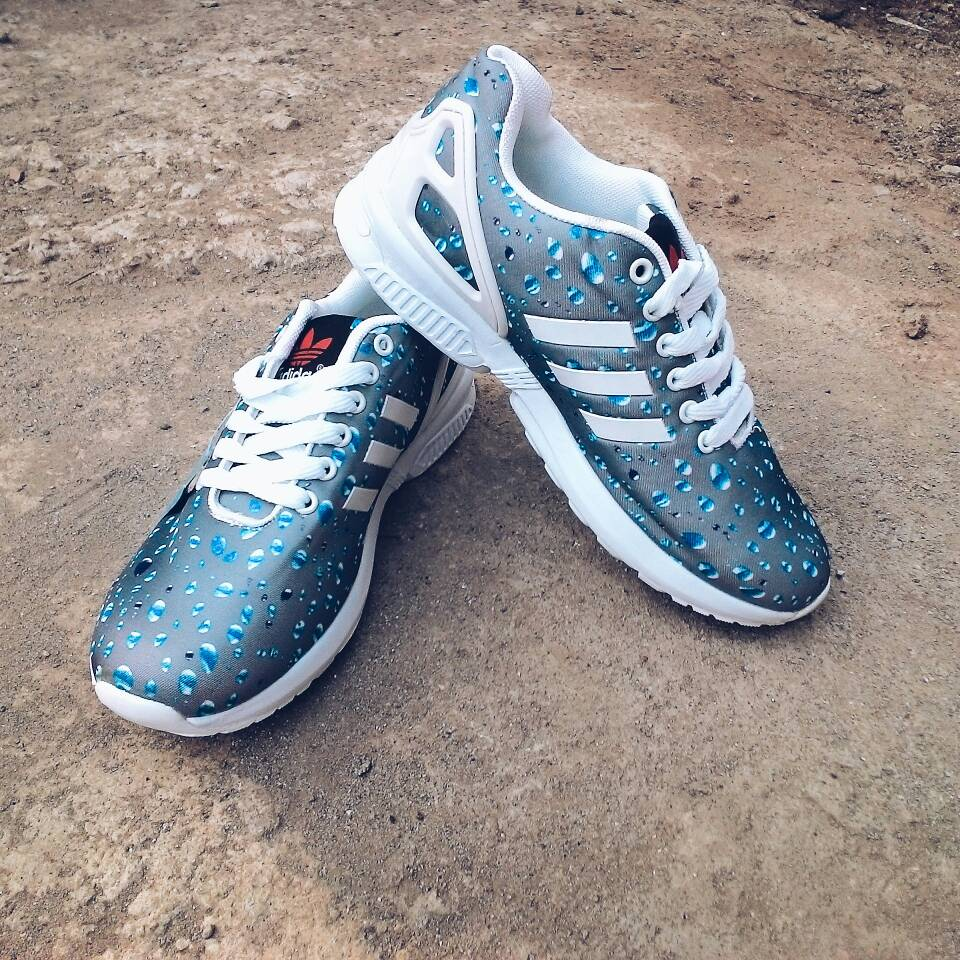 b3d255c68bbc4 promo code for adidas zx 700 vivid red zombies 6df9b eed13
