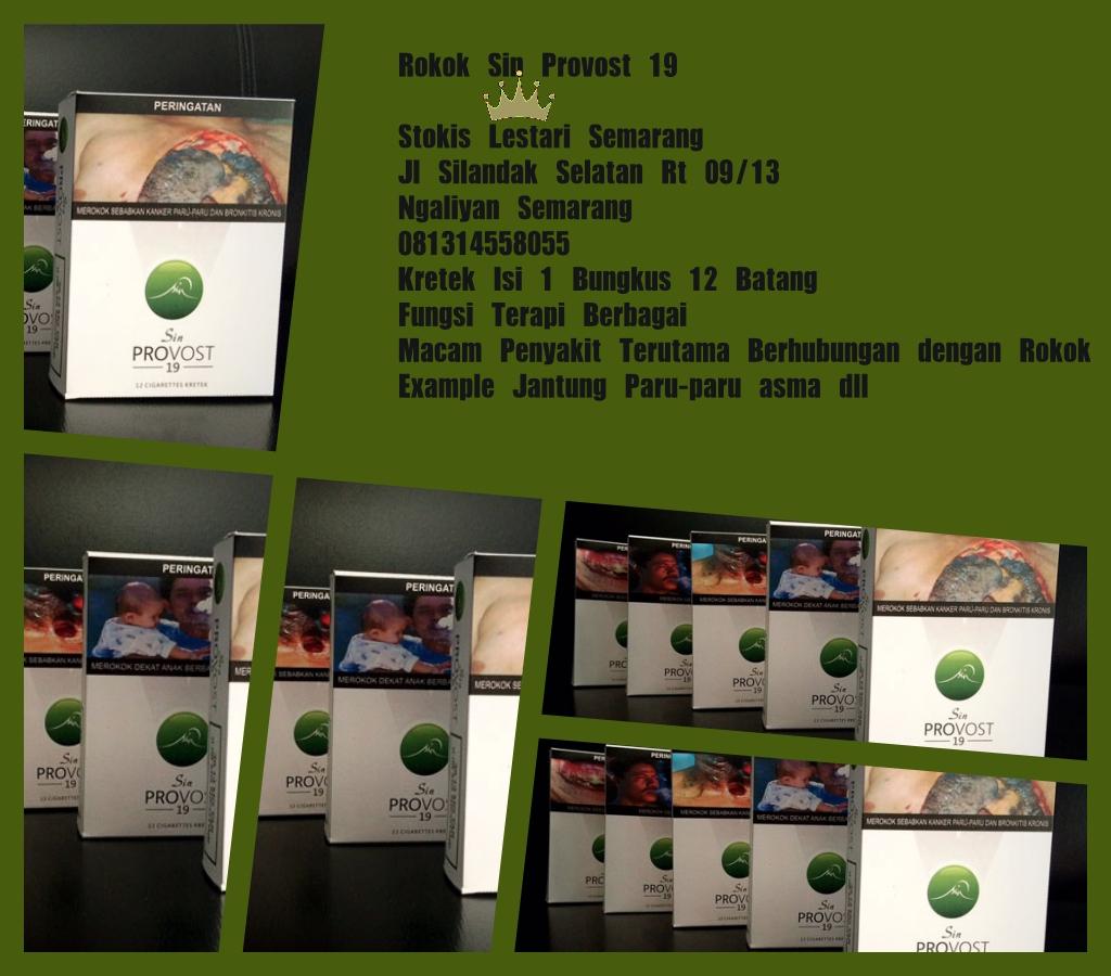 Rokok Herbal Sin New Castro Perslof Daftar Harga Terkini Terlengkap Sinergi Porvost Kretek Member Jawa Tengah Yogya Timur Provost 5385044 De3d9a76 8dc5 4f55 Aef4 4bac49dabb53