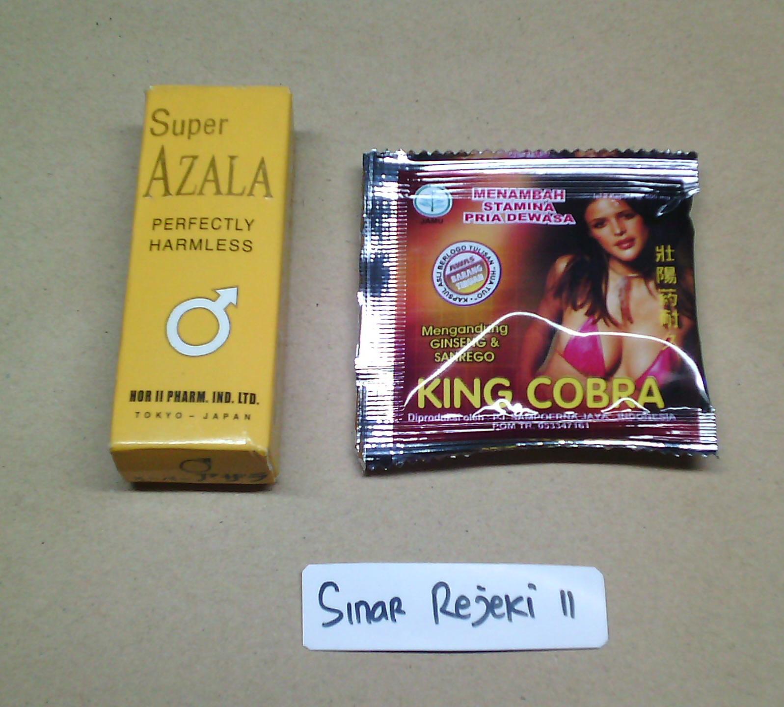 obat tahan lama king cobra bigcbit com agen resmi vimax