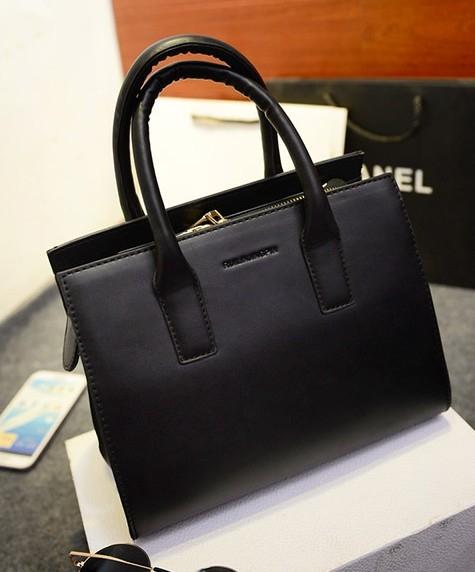 Купить женские сумки на пояс в интернет-магазине Lookbuck