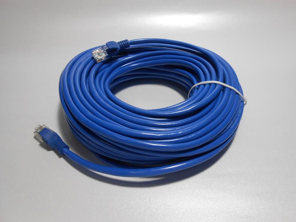 jual kabel lan 20m cat5e 20meter utp cable 20 m network 20 meter javindo computer tokopedia. Black Bedroom Furniture Sets. Home Design Ideas