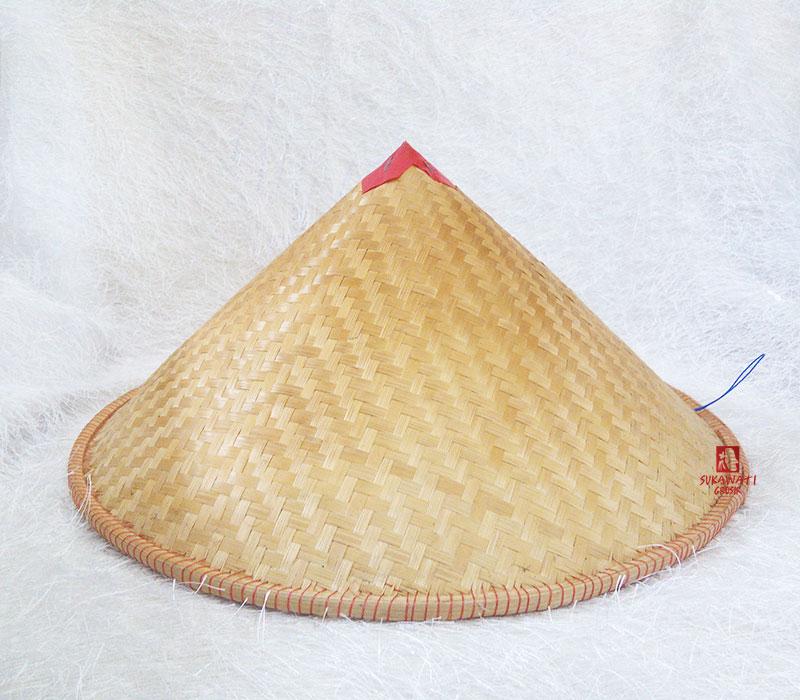 Topi Caping godean.web.id