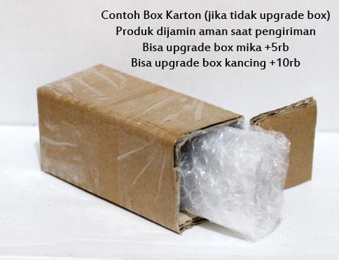 Jam Tangan Wanita Gc Chrono Polos Leather / Arloji Cewek / Cewe Grosir