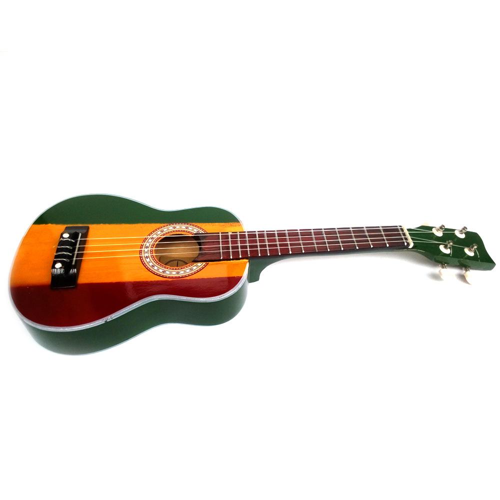 Image Result For Ukuran Senar Gitar
