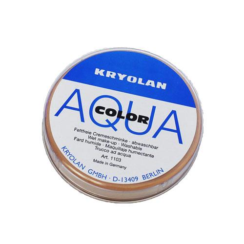 harga KRYOLAN Aqua Color Tokopedia.com