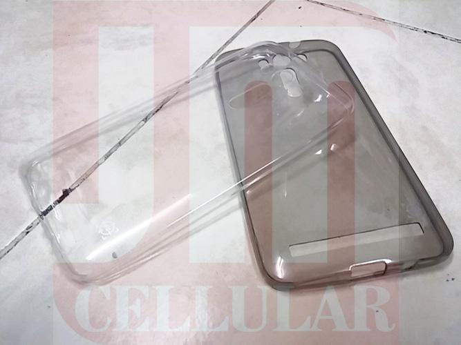 Jual Silikon Soft Case FS Ultra Thin