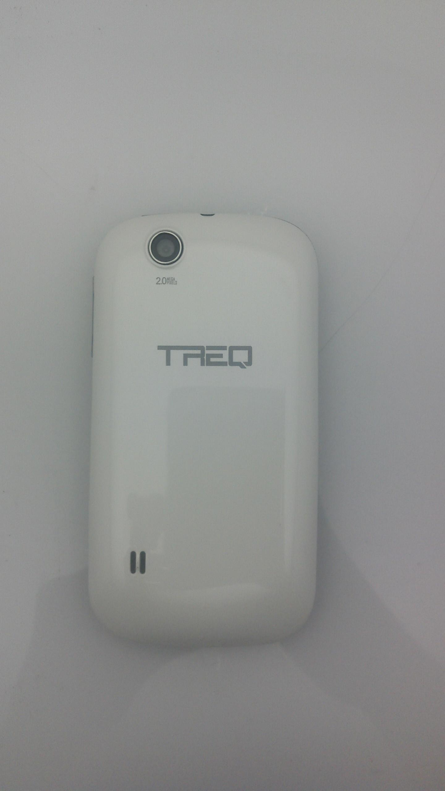 harga Promo Handphone 3G Murah Tokopedia.com