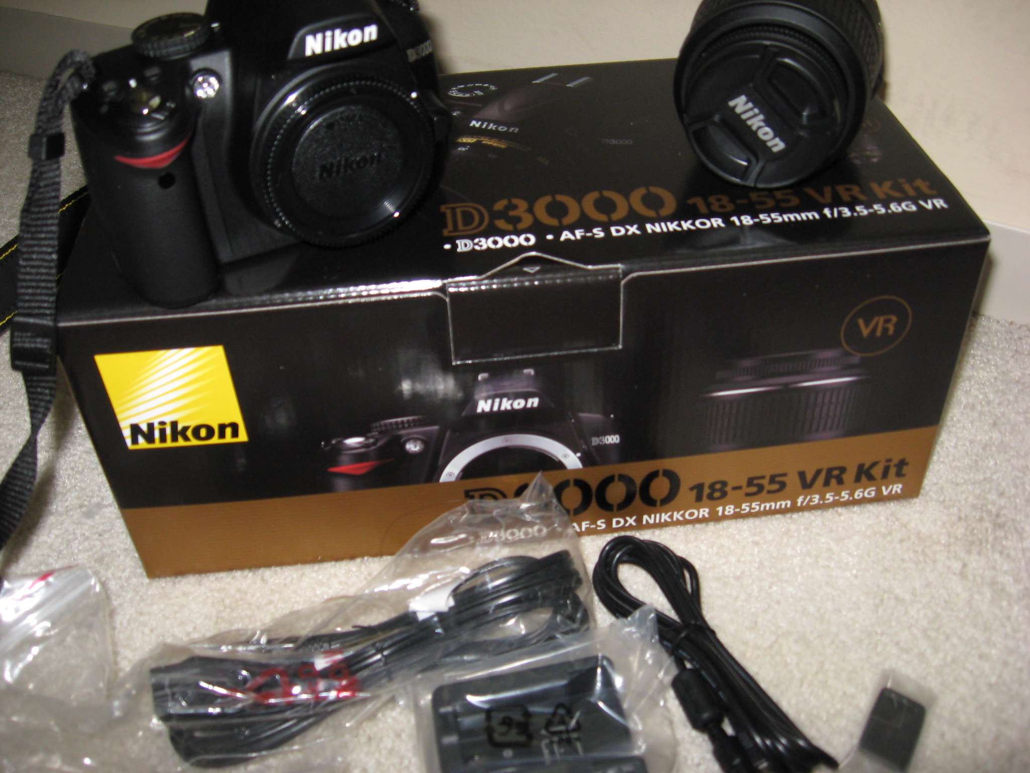 исправить синий фотоаппарат никон д3000 цена крошатся зубы детей?