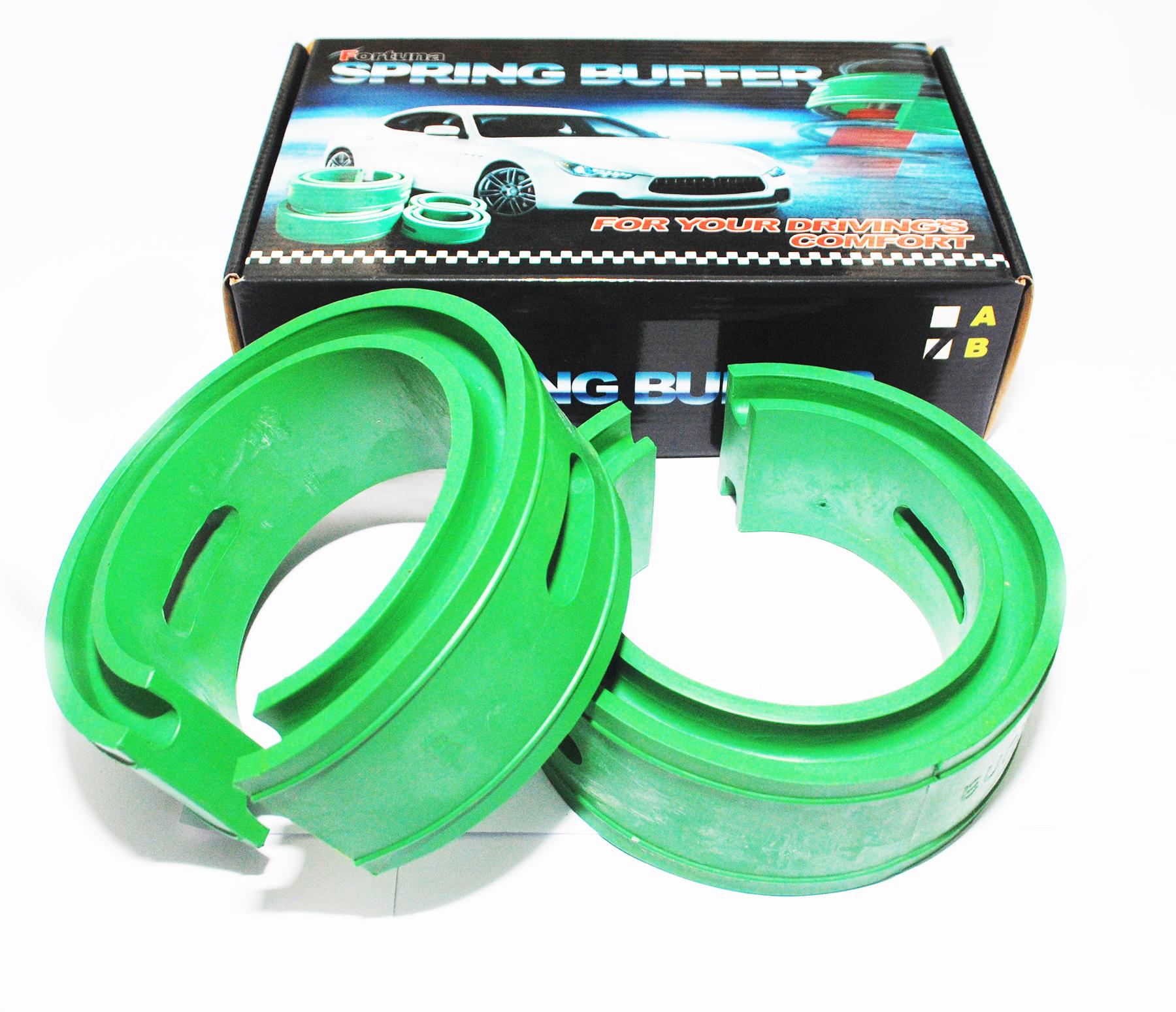 harga Spring Buffer Mobil Toyota Tokopedia.com