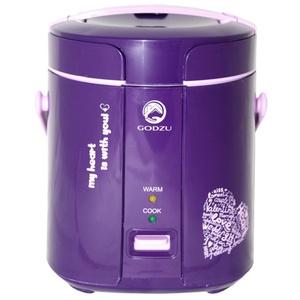 harga Mini portable rice cooker Godzu Tokopedia.com